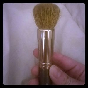 Bare Escentuals Makeup - Bare Escentuals Handy Buki Brush NWOT